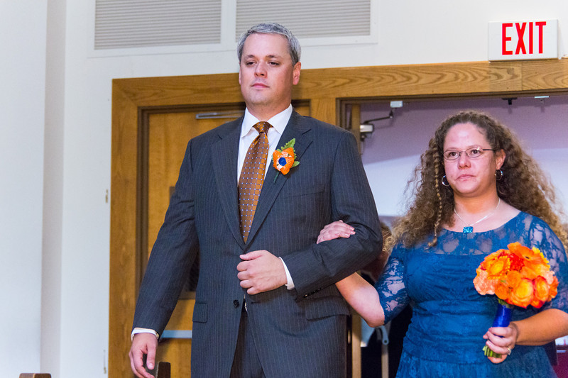 2013-09-01_[019]_Megan & Chris Lapore Wedding