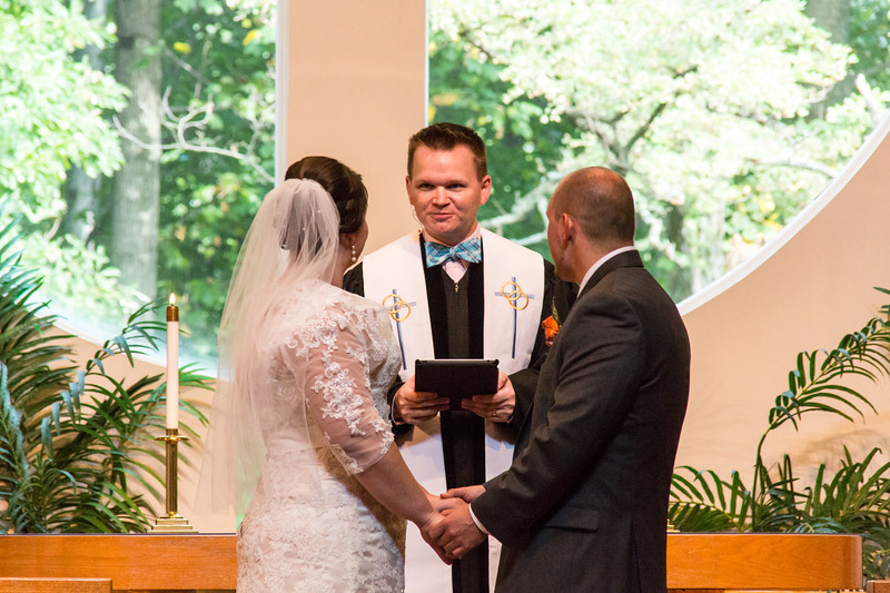 2013-09-01_[055]_Megan & Chris Lapore Wedding