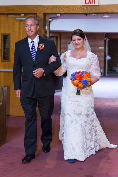 2013-09-01_[027]_Megan & Chris Lapore Wedding