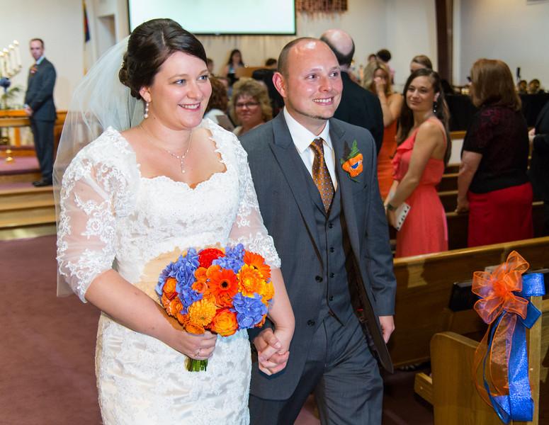 2013-09-01_[092]_Megan & Chris Lapore Wedding