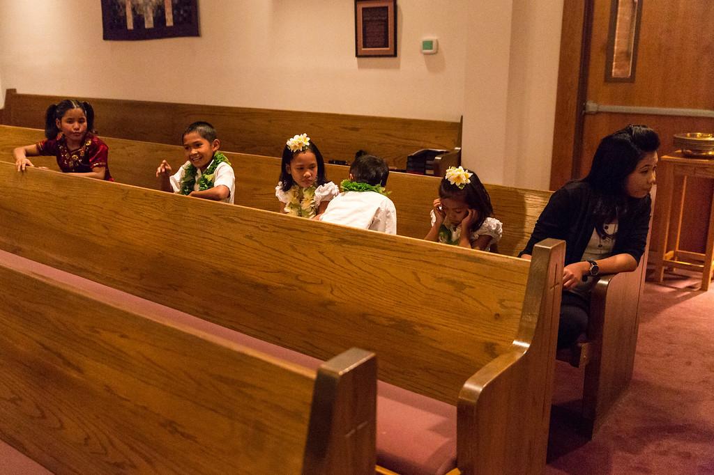 2013-10-16_[026]_PUMC Children of the World-2