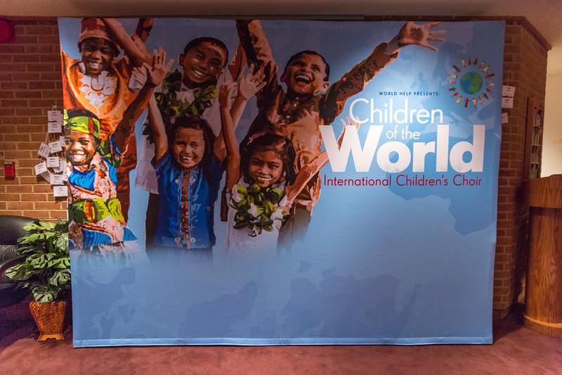 2013-10-16_[031]_PUMC Children of the World-2