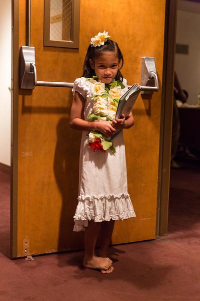 2013-10-16_[021]_PUMC Children of the World-2