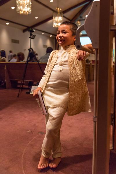 2013-10-16_[025]_PUMC Children of the World-2