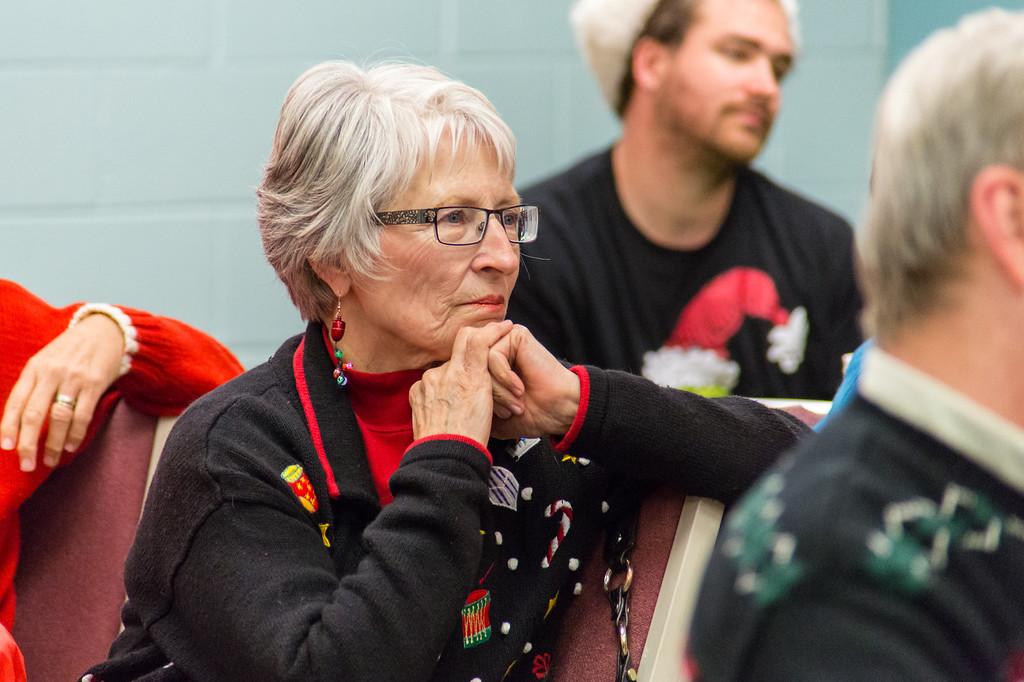2013-12-13_[132]_PUMC Staff Christmas Party