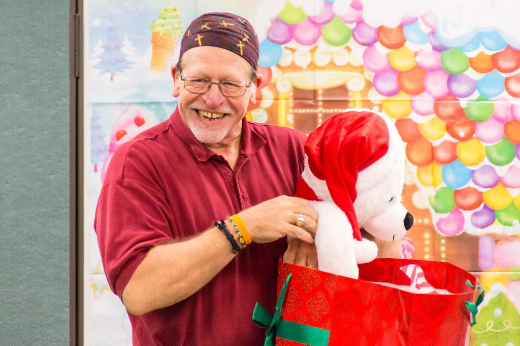 2013-12-13_[026]_PUMC Staff Christmas Party