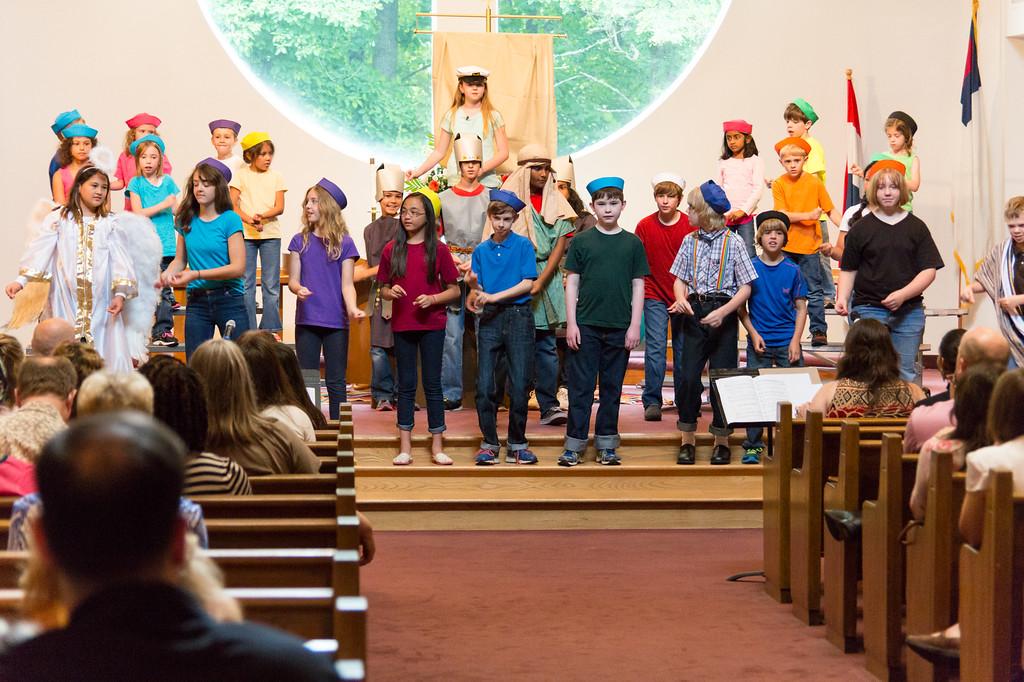 2015-06-07_[426]_PUMC Children's Musical