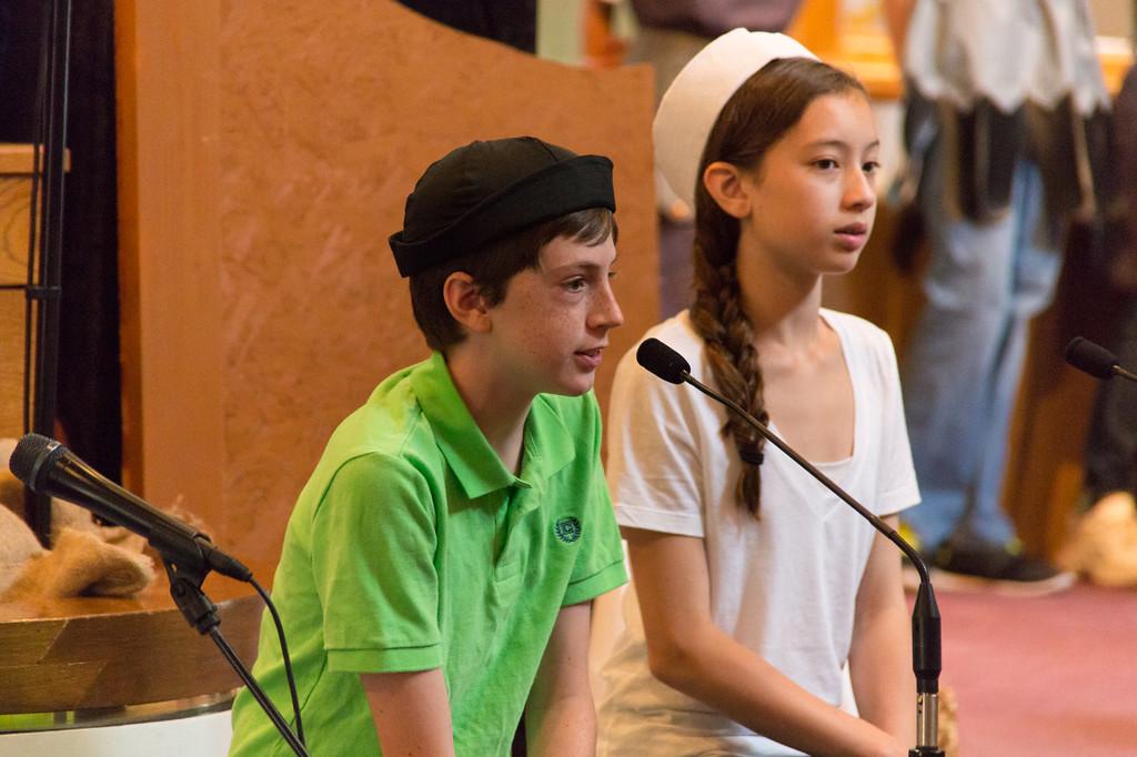 2015-06-07_[388]_PUMC Children's Musical