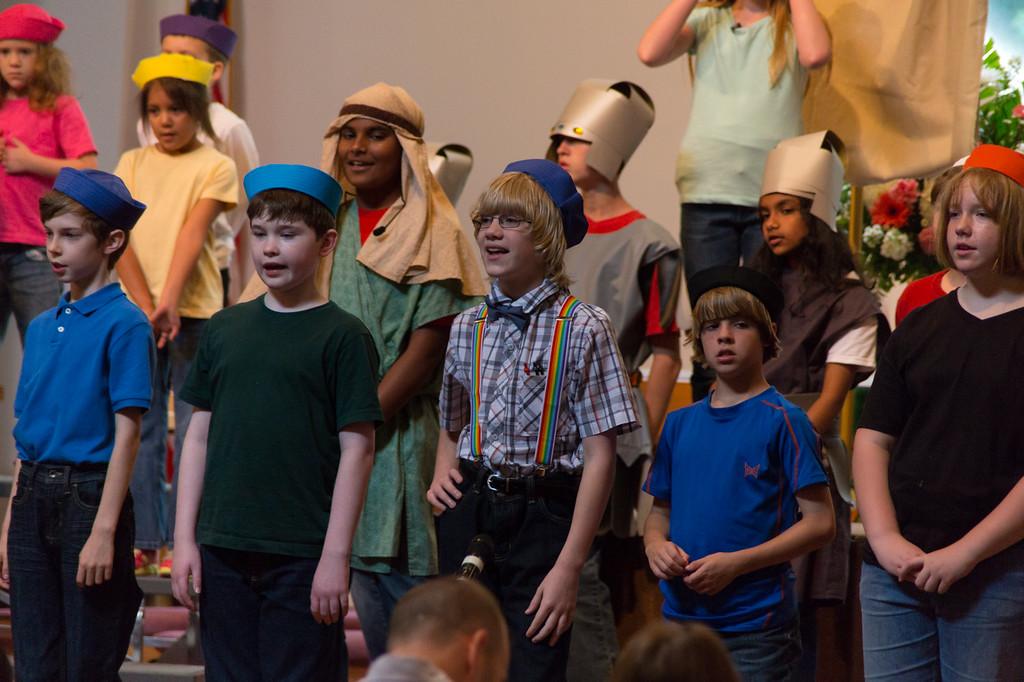2015-06-07_[402]_PUMC Children's Musical
