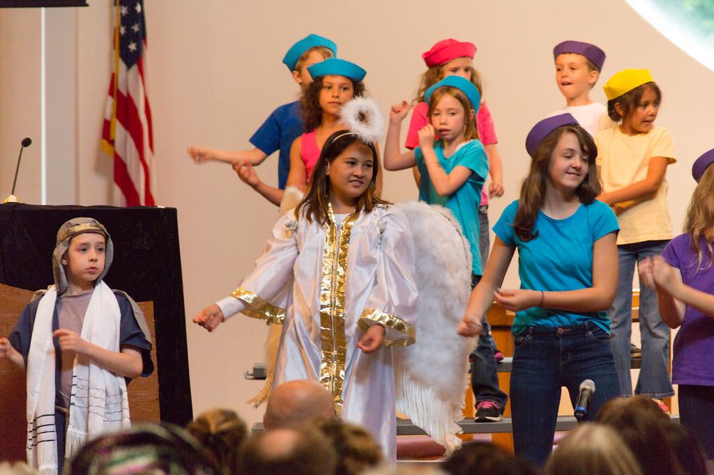 2015-06-07_[428]_PUMC Children's Musical