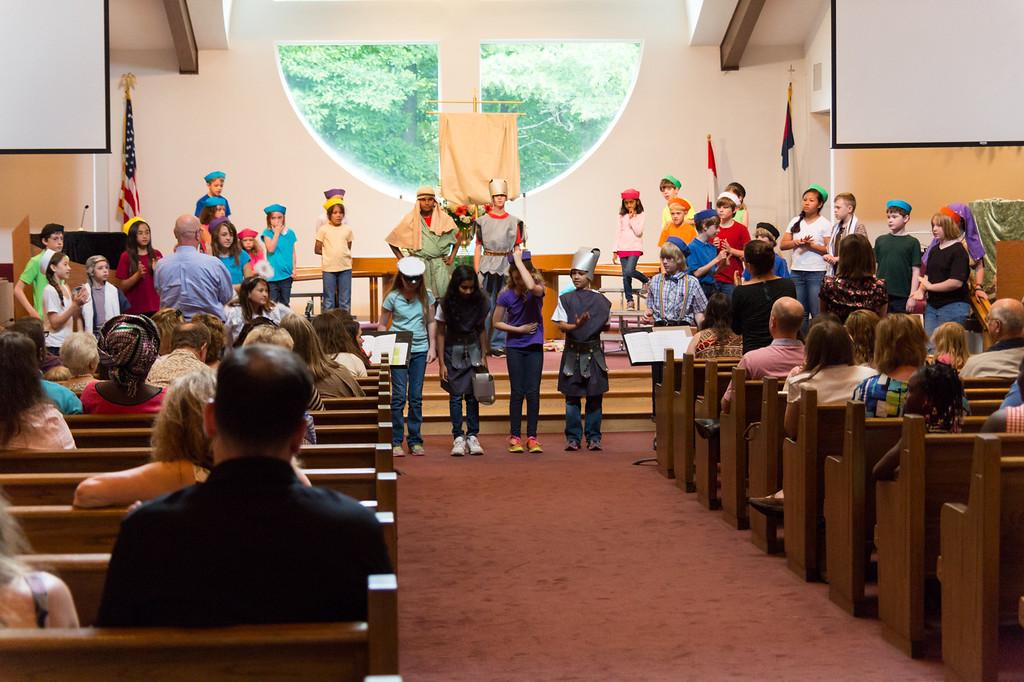 2015-06-07_[466]_PUMC Children's Musical