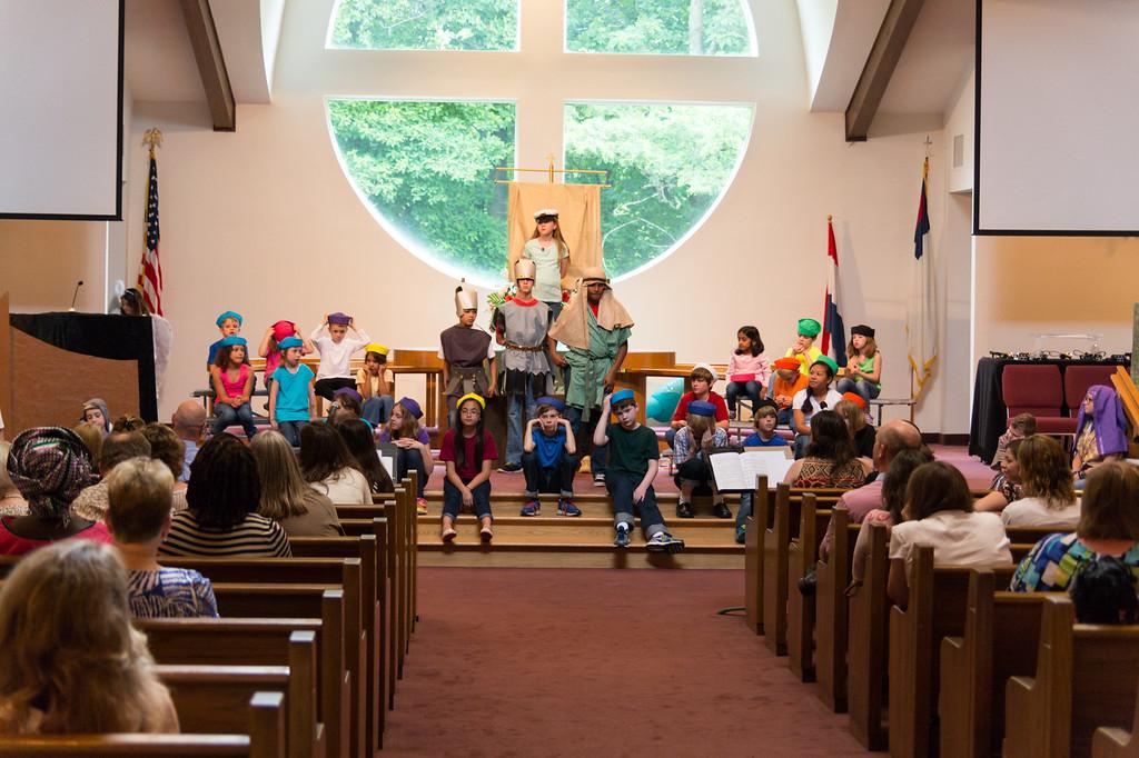 2015-06-07_[396]_PUMC Children's Musical