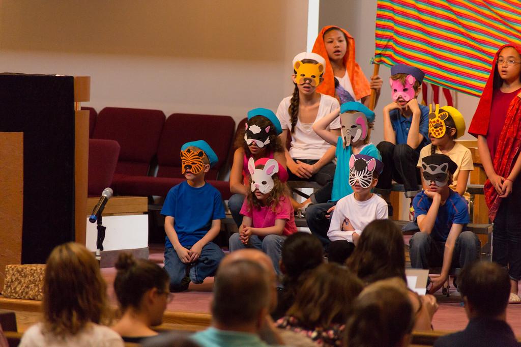 2015-06-07_[110]_PUMC Children's Musical