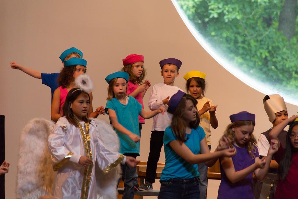 2015-06-07_[456]_PUMC Children's Musical