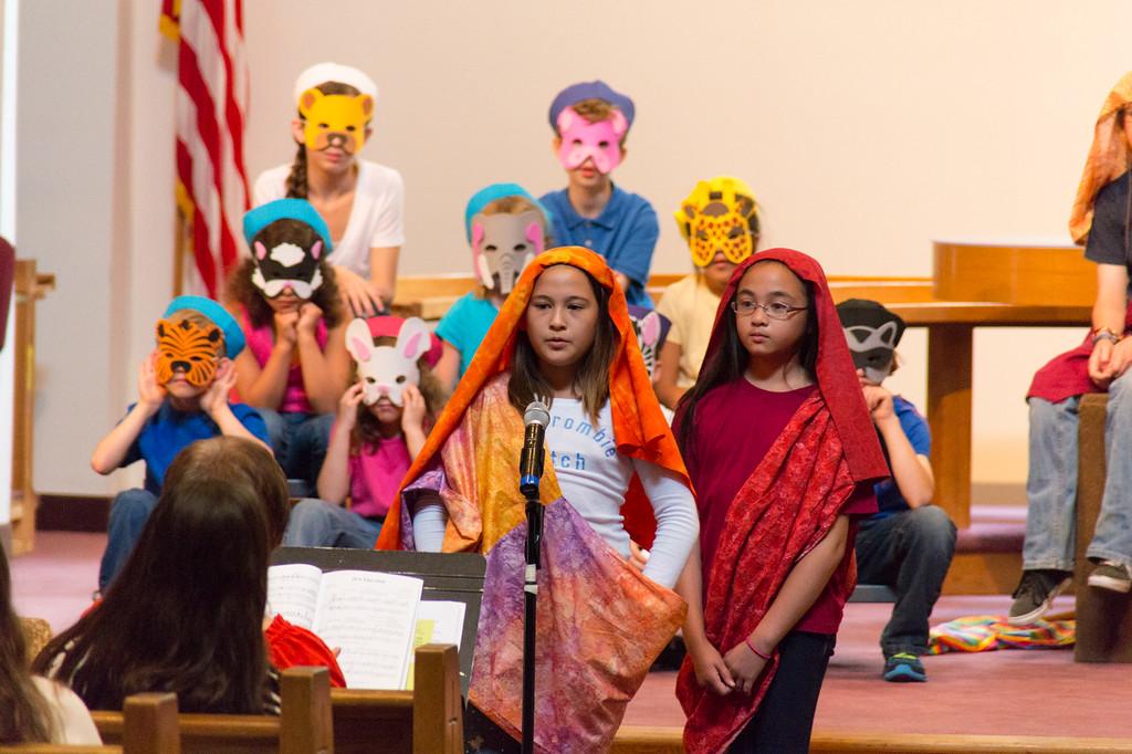 2015-06-07_[084]_PUMC Children's Musical