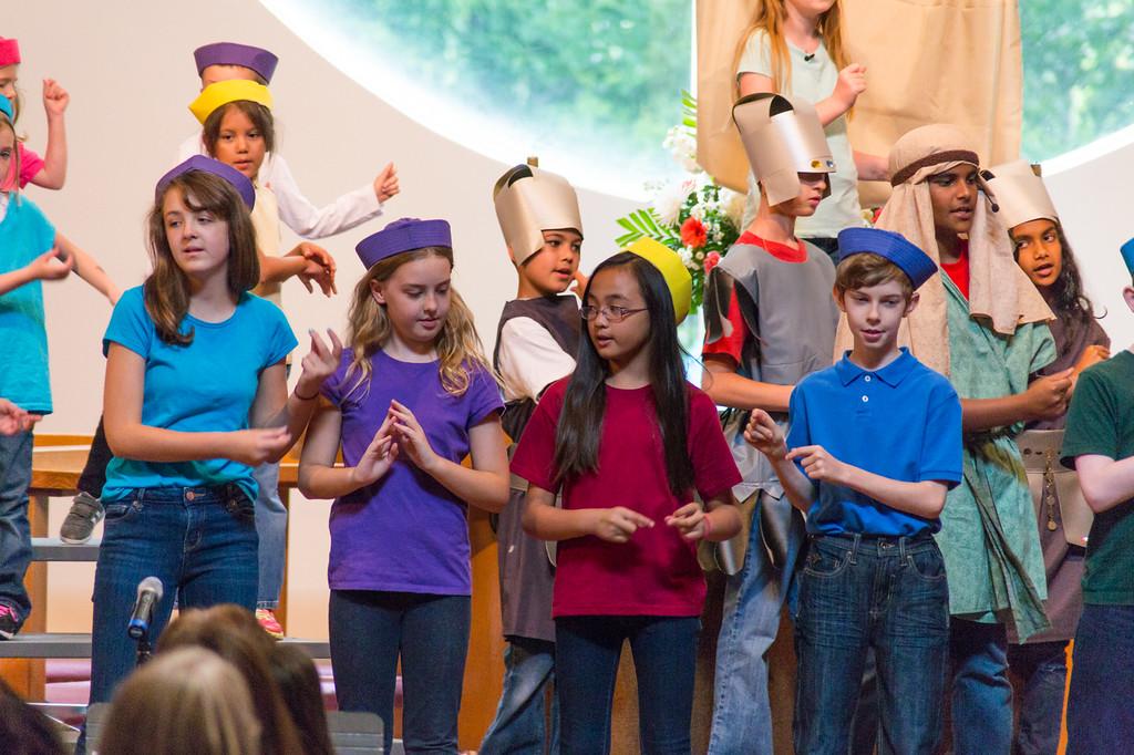 2015-06-07_[435]_PUMC Children's Musical