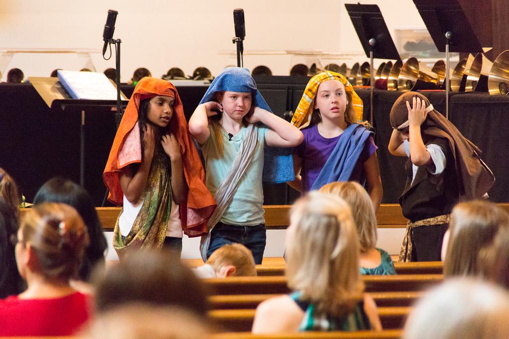 2015-06-07_[096]_PUMC Children's Musical