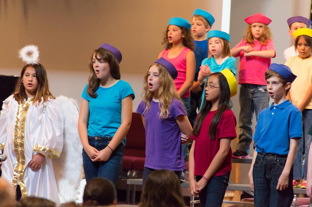 2015-06-07_[409]_PUMC Children's Musical