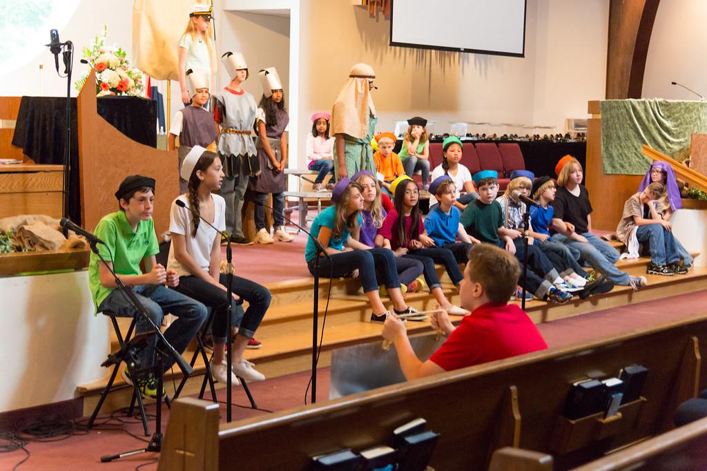 2015-06-07_[391]_PUMC Children's Musical
