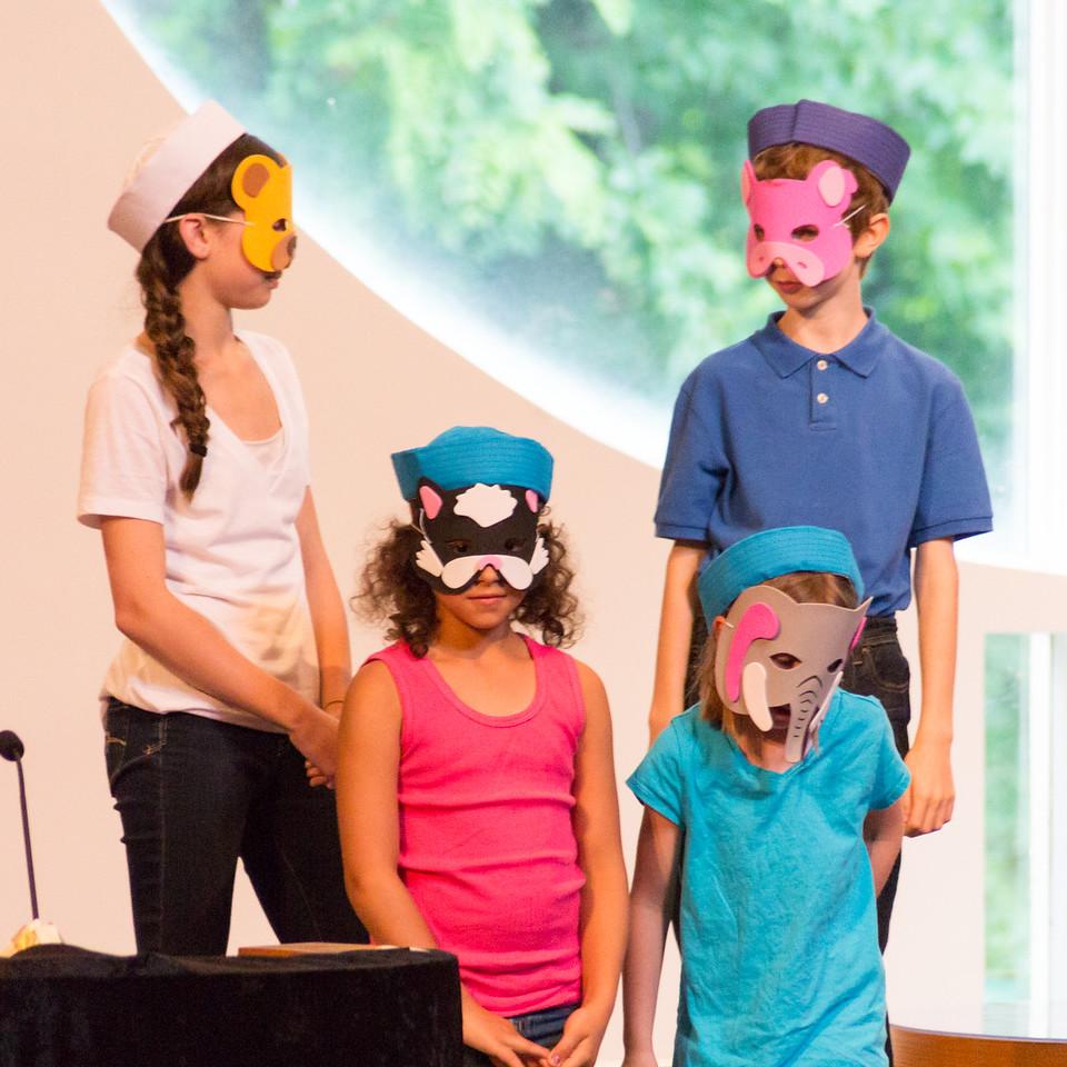 2015-06-07_[049]_PUMC Children's Musical