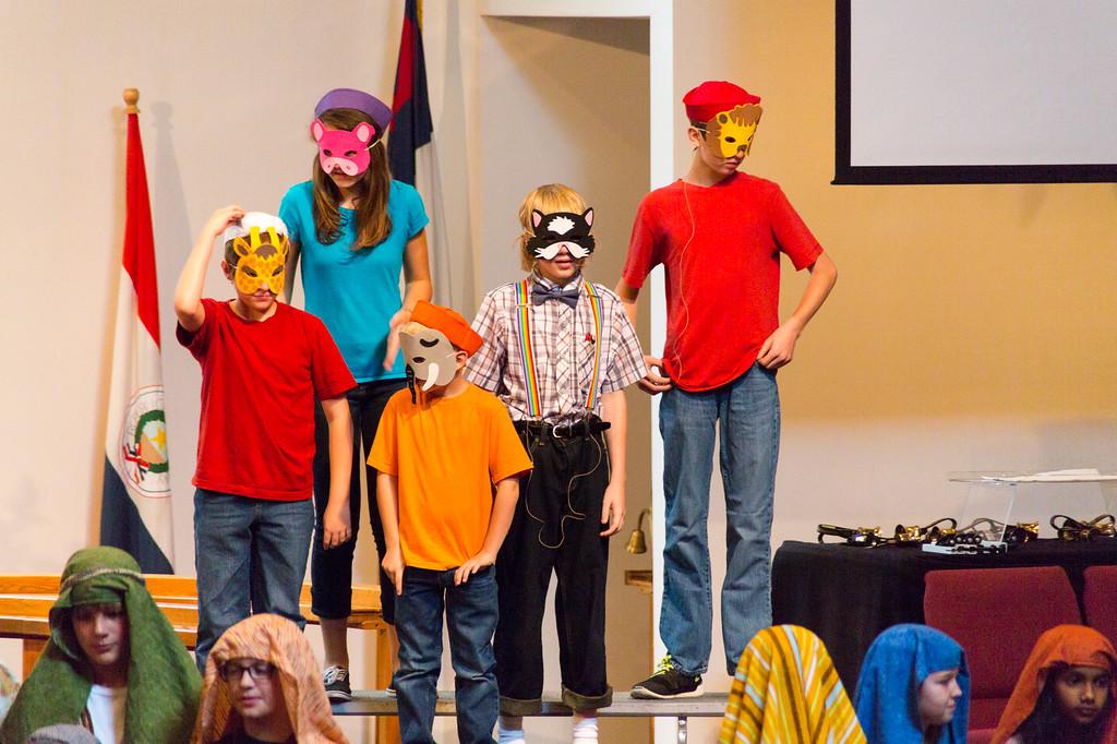 2015-06-07_[050]_PUMC Children's Musical