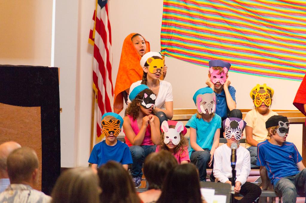 2015-06-07_[102]_PUMC Children's Musical
