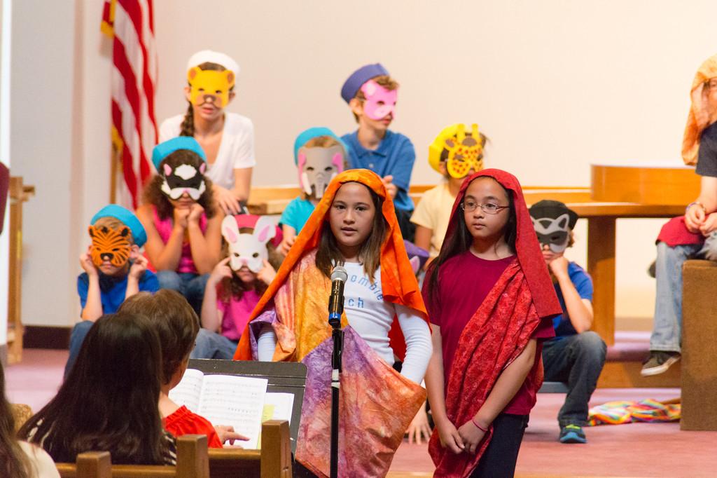 2015-06-07_[081]_PUMC Children's Musical