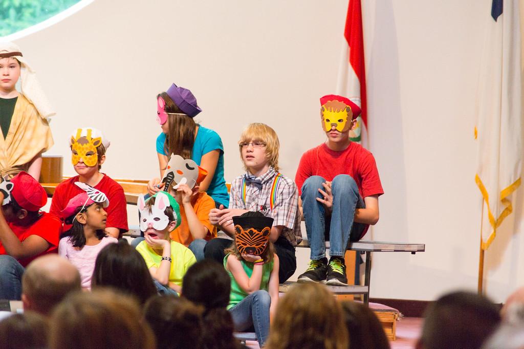 2015-06-07_[093]_PUMC Children's Musical