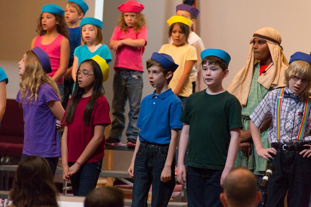 2015-06-07_[407]_PUMC Children's Musical