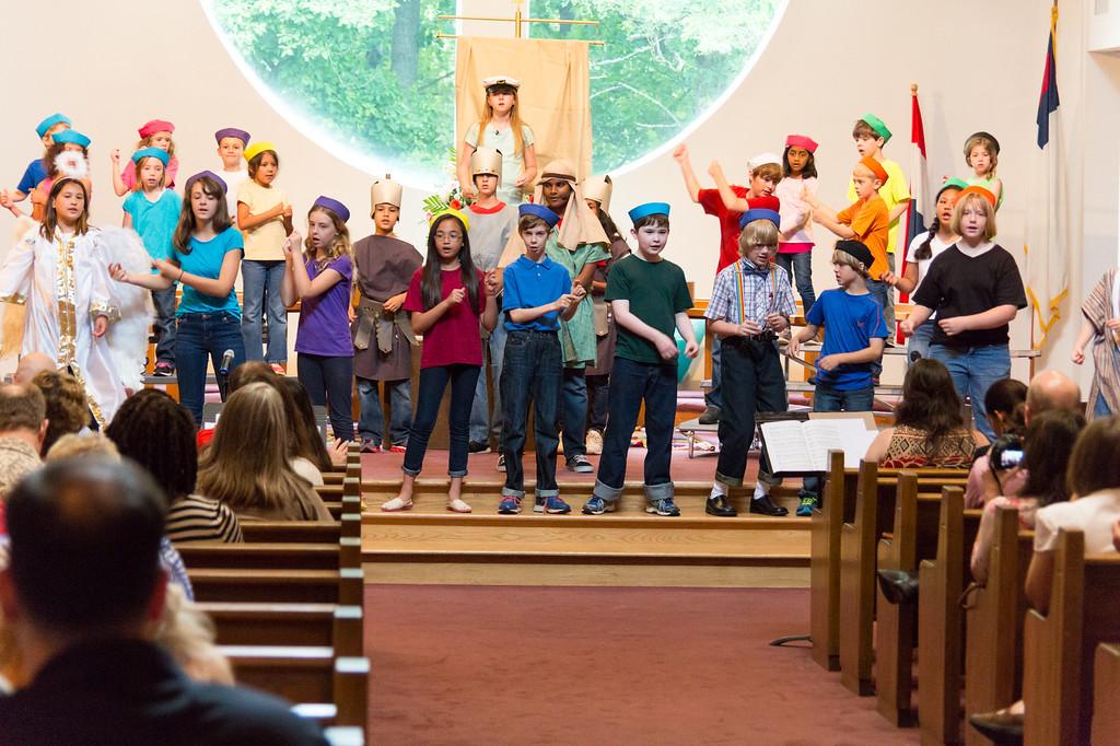 2015-06-07_[449]_PUMC Children's Musical