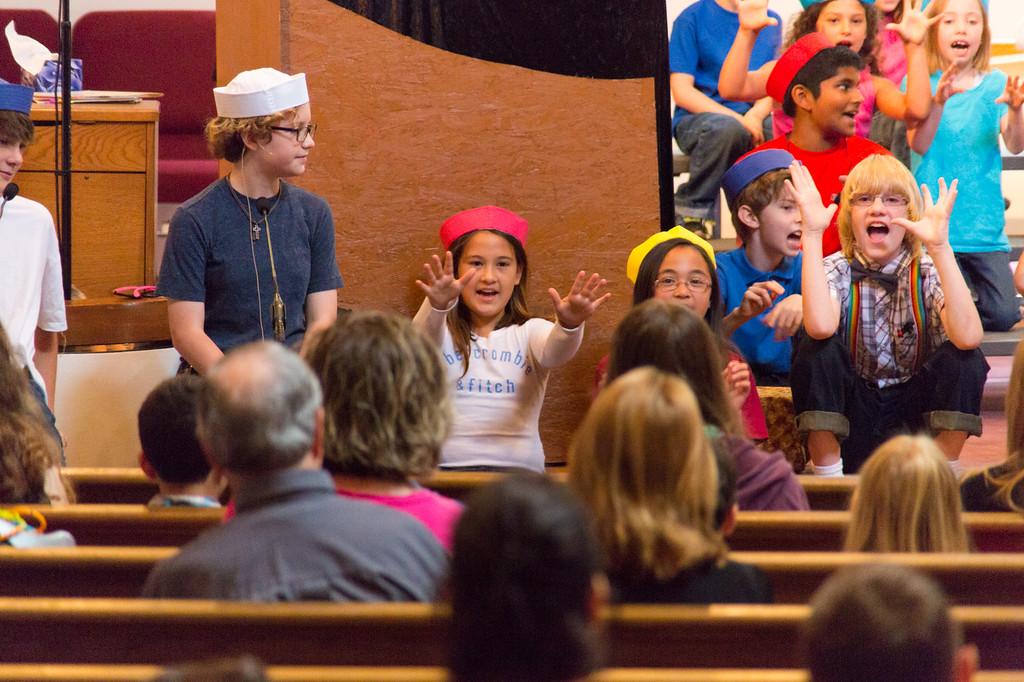 2015-06-07_[118]_PUMC Children's Musical