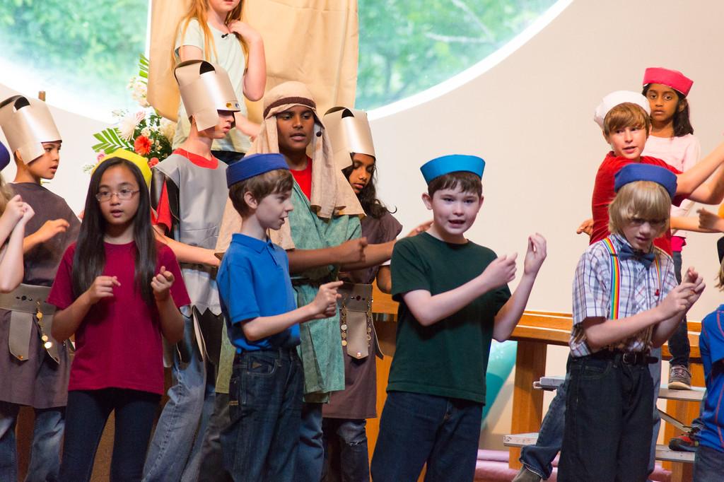 2015-06-07_[452]_PUMC Children's Musical