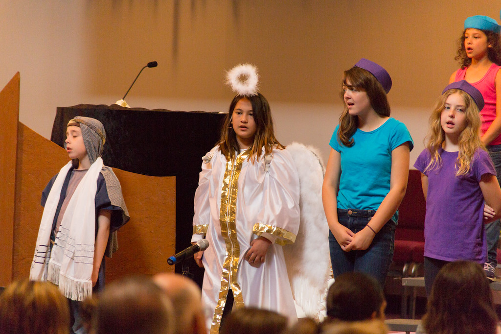 2015-06-07_[410]_PUMC Children's Musical