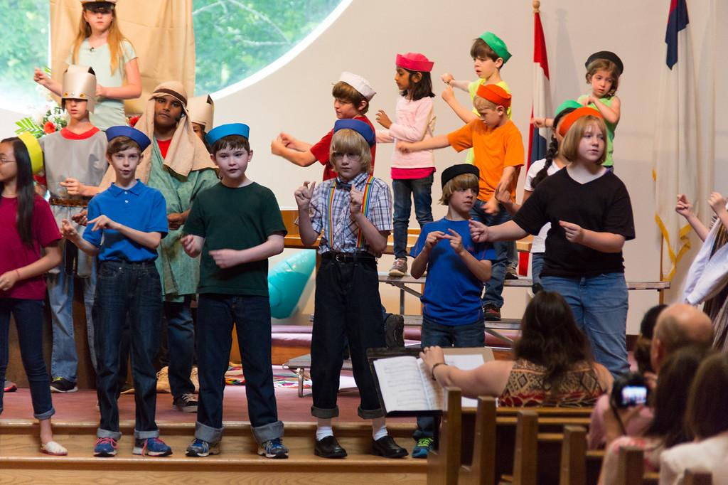 2015-06-07_[440]_PUMC Children's Musical