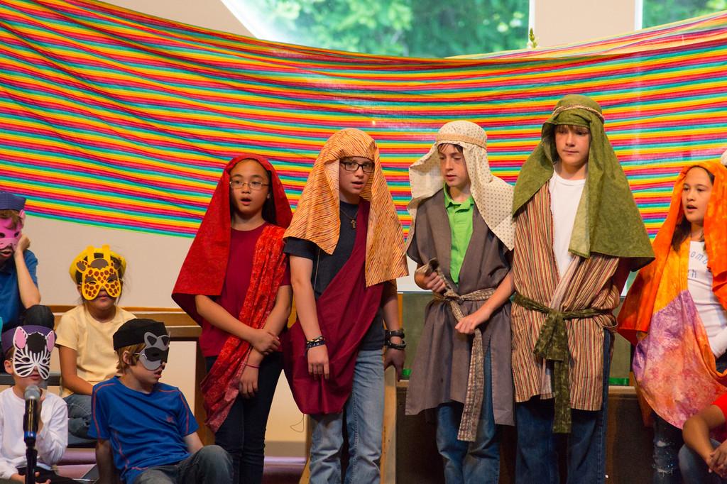 2015-06-07_[100]_PUMC Children's Musical