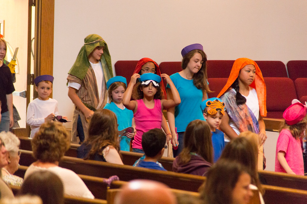 2015-06-07_[022]_PUMC Children's Musical