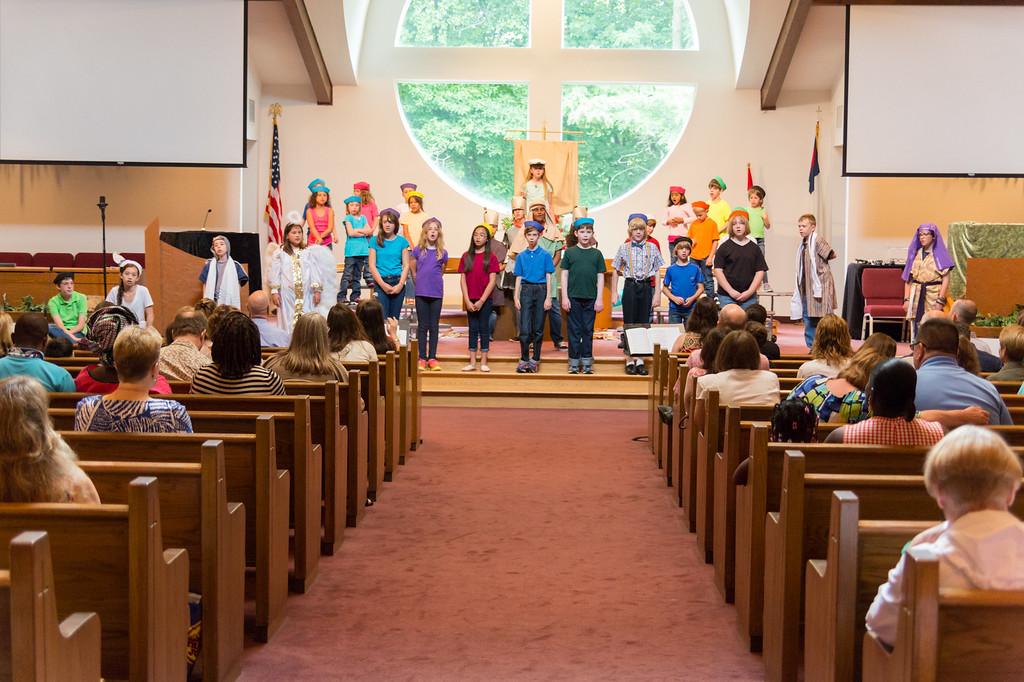 2015-06-07_[413]_PUMC Children's Musical