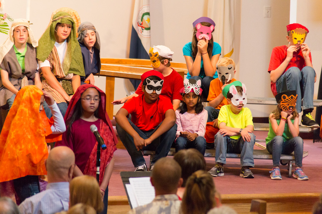 2015-06-07_[069]_PUMC Children's Musical