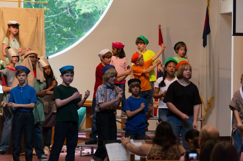 2015-06-07_[441]_PUMC Children's Musical