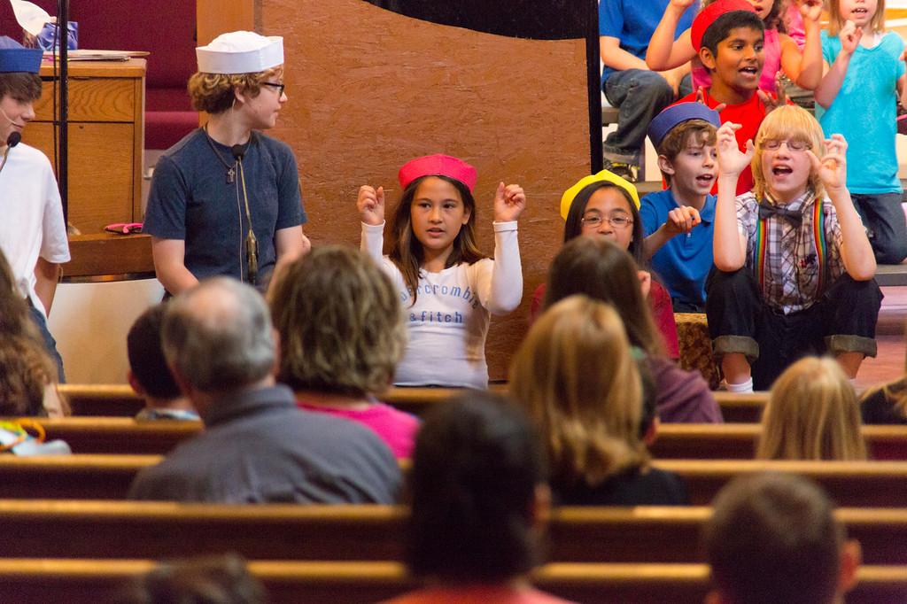2015-06-07_[117]_PUMC Children's Musical