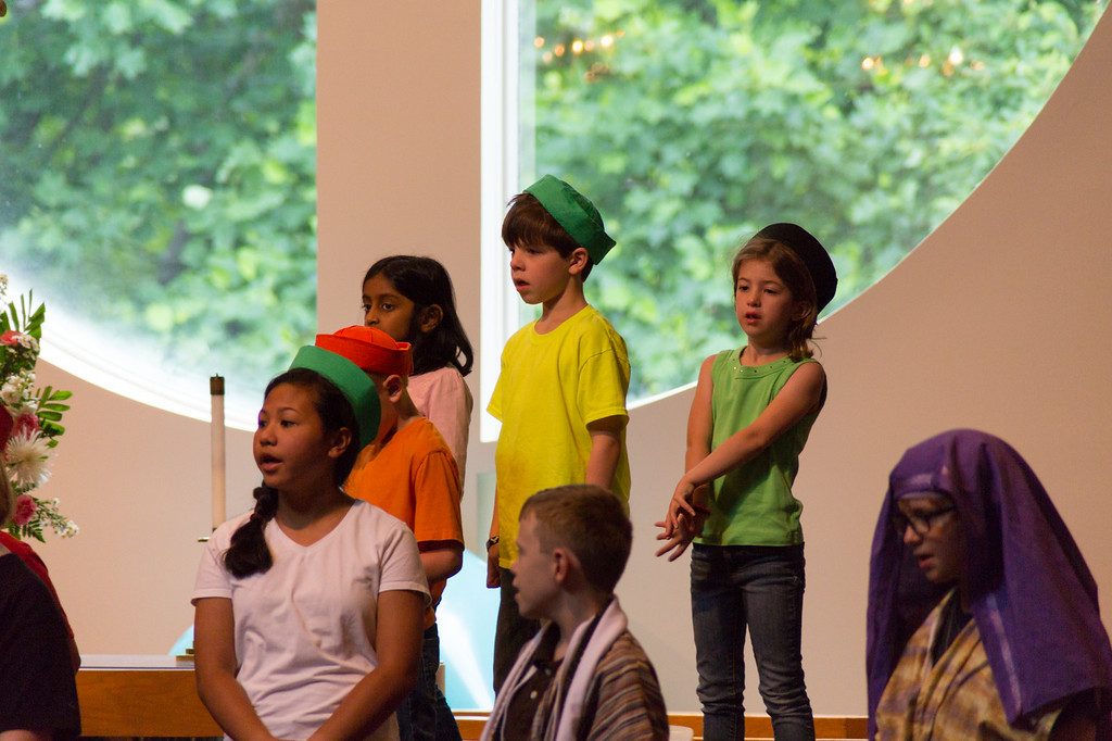 2015-06-07_[404]_PUMC Children's Musical