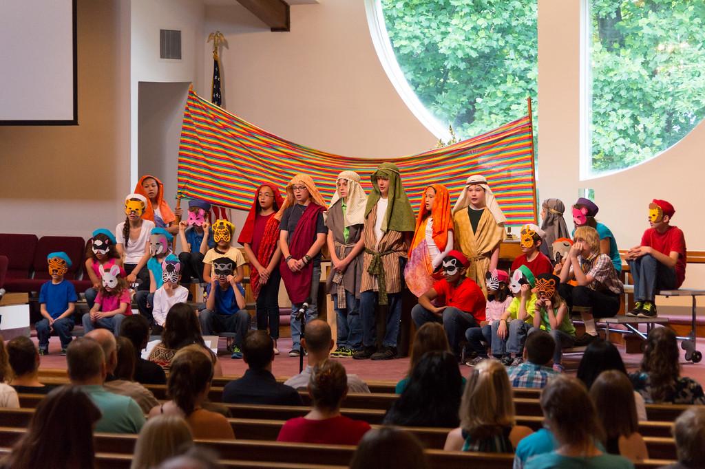 2015-06-07_[106]_PUMC Children's Musical
