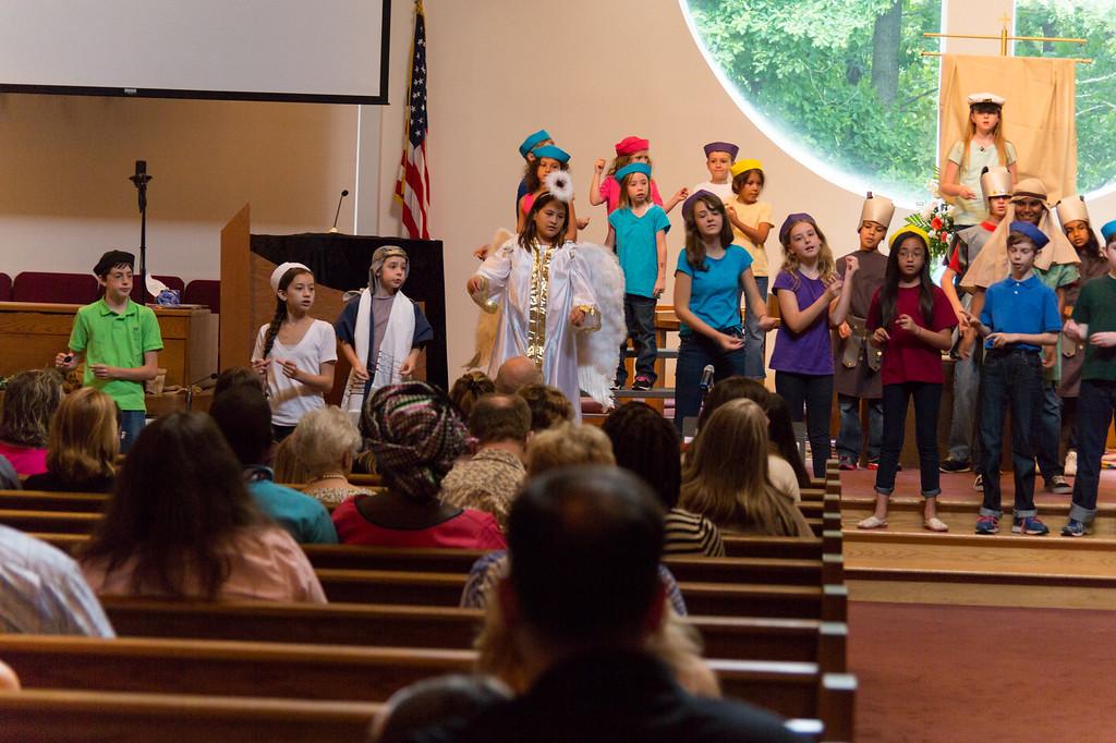 2015-06-07_[448]_PUMC Children's Musical
