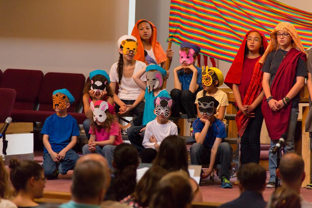 2015-06-07_[111]_PUMC Children's Musical