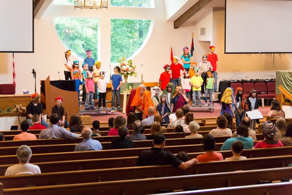 2015-06-07_[056]_PUMC Children's Musical