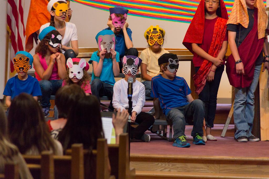 2015-06-07_[101]_PUMC Children's Musical