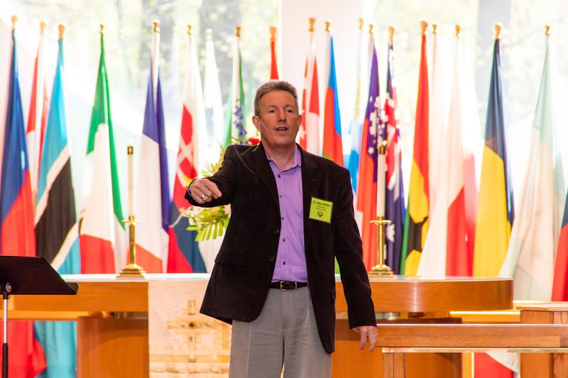 2016-04-10_[529]_PUMC Mission Conference