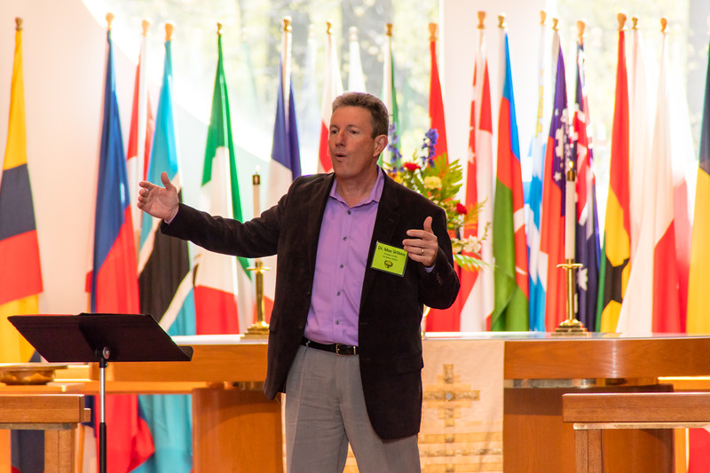 2016-04-10_[527]_PUMC Mission Conference