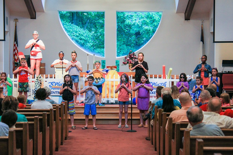 2018-06-03_[0009]_PUMC Splash Kingdom-2