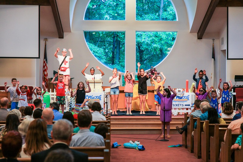 2018-06-03_[0107]_PUMC Splash Kingdom
